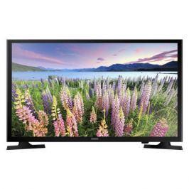 телевизор ЖК SAMSUNG UE48J5000AUXRU 48''