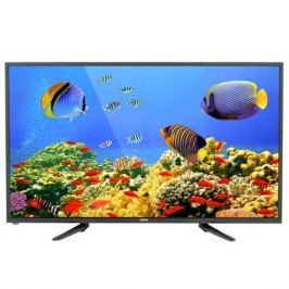 телевизор ЖК HARPER 32R470T 32