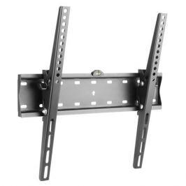 кронштейн GODIGITAL TT-3254 до 45кг накл/черн., для телевизора