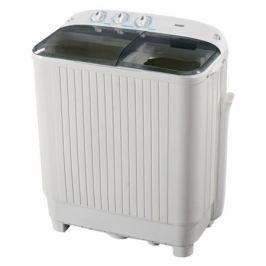 машина стиральная ZARGET ZWM 55ST 5,5кг/2100об/73х65х36см