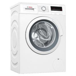 машина стиральная BOSCH WLL24240OE 7кг/1200об/48,6см дозагруз.
