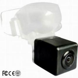 Камера заднего вида для Honda Intro VDC-101 Honda CR-V (2012 - 2014)