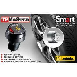 TPMaSter SMART