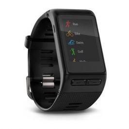 Garmin Vivoactive HR Black X-Large EE с GPS