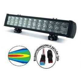 Светодиодные фары OFF-Road AVS Light SL-1520 (72Вт)