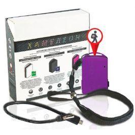 GPS маяк Хамелеон (17-5231-19) LiPo Персональный трекер
