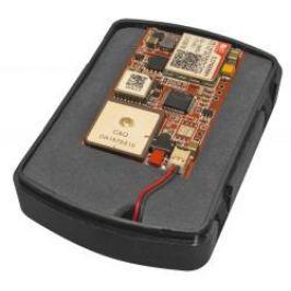 GPS маяк АвтоФон Альфа-Маяк XL