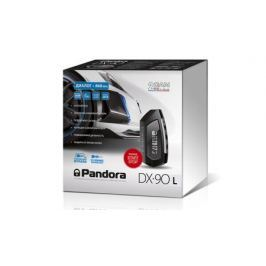 Автосигнализация Pandora DX 90L