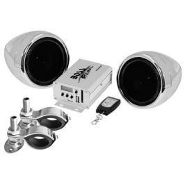 Аудиосистема BOSS Audio Marine MC520B (2 динамика 3