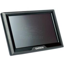 Автомобильный навигатор Garmin Drive 51 RUS LMT