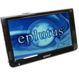 Eplutus EP-1019T