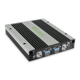 Бустер VEGATEL VTL30-1800/3G