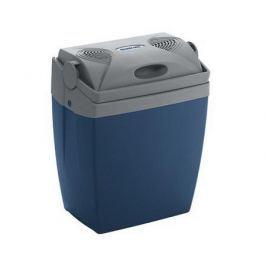 Автохолодильник термоэлектрический Mobicool U26 (25л, 12В)