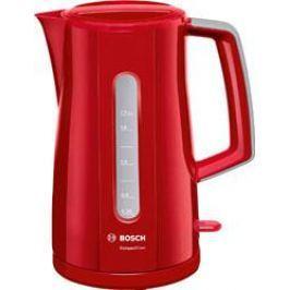 Чайник электрический Bosch TWK 3A 014