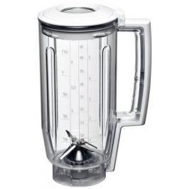 Насадка-пластиковый блендер Bosch MUZ 5 MX1 00572477