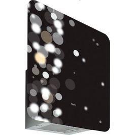 Декоративная панель Whirlpool AG PA 006 BBW