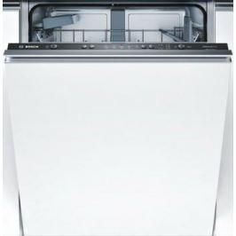 Полновстраиваемая посудомоечная машина Bosch SMV 25 C X 00 R