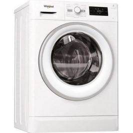 Стиральная машина Whirlpool FWSG 71083 WSV RU