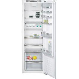 Встраиваемый однокамерный холодильник Siemens KI 81 RAD 20 R coolEfficiency
