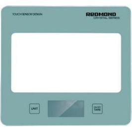 Кухонные весы Redmond RS-724 серебро