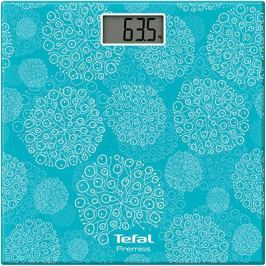 Весы напольные Tefal PP 1070 V0