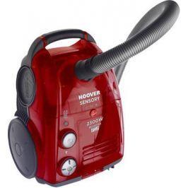 Пылесос Hoover TC 5235 019 Sensory