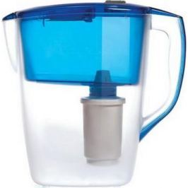 Кувшин Гейзер Геркулес 62043 синий