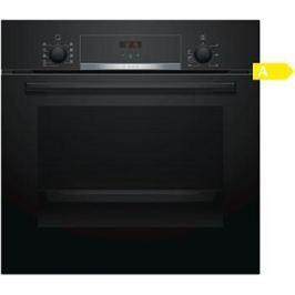 Встраиваемый электрический духовой шкаф Bosch HBF 534 EB 0R