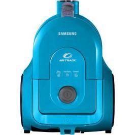 Пылесос Samsung SC 4326 S3A