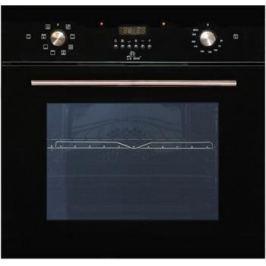 Встраиваемый электрический духовой шкаф DeLuxe 6009.02 эшв - 039