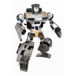 Робот трансформер (спорт), Hap-p-Kid
