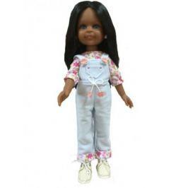 New 2016 Кукла Нора Клеопатра, 32 см, Paola Reina