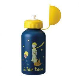 Бутылка для питья Petit Prince, Spiegelburg