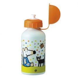 Бутылка для питья Mimi, Spiegelburg