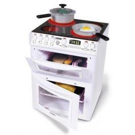 Игровой набор с кухонной плитой, Casdon