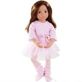 Кукла Софи балерина, 50 см, Gotz