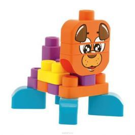 Игрушка Набор строит.блоков
