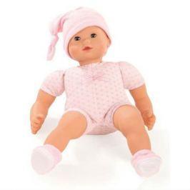 Кукла Макси-маффин без волос, 42 см, Gotz