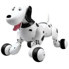 Радиоуправляемая робот-собака HappyCow Smart Dog, HappyCow