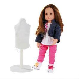 Кукла Ханна дизайнер, 50 см, Gotz