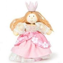 Принцесса Франческа, Le Toy Van