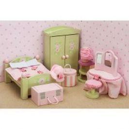 Бутон розы - Спальня, Le Toy Van