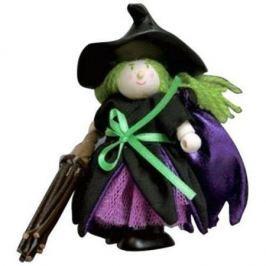 Ведьма, Le Toy Van