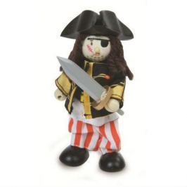 Одноглазый пират, Le Toy Van