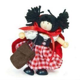 Красная шапочка, Le Toy Van