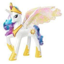 Игрушка MLP Пони Принцесса Селестия, My Little Pony