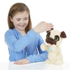 Игрушка FRF Игривый щенок, HASBRO FURREAL FRIENDS