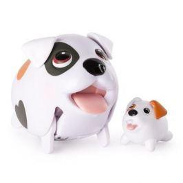 Игрушка Chubby Puppies коллекционная фигурка, Chubby Puppies