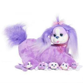 Собачка Кэнди и ее щенки, Just Play