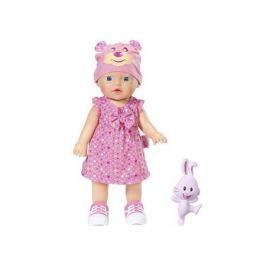 Zapf Creation Baby born 823-484 Бэби Борн Кукла